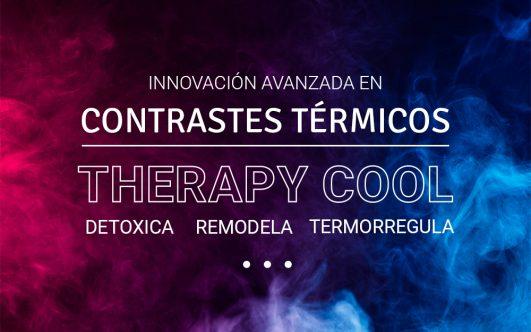 Expresa tu belleza desde el interior: Therapy Cool y la crioepigenética