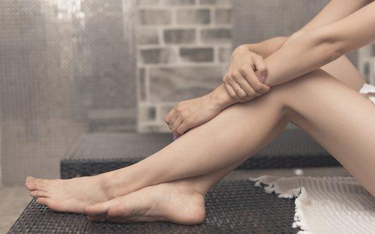 5 falsos mitos sobre la depilación láser