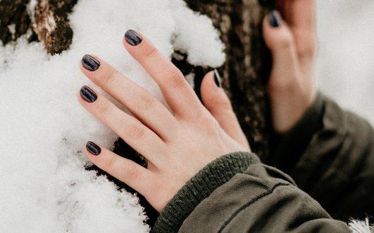 Protege tu piel del invierno